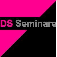 DS Seminare