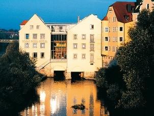 Bild vom Hotel Sorat