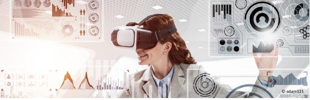 Virtuelle Events – Online Seminar
