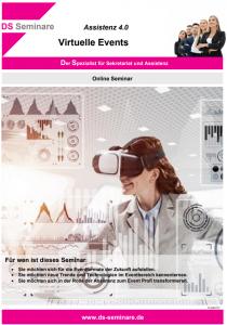 Virtuelle-Events-Online